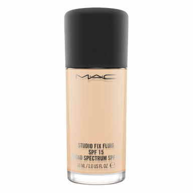 Studio Fix Fluid de MAC