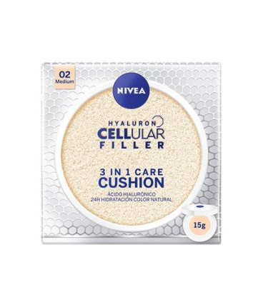 Hyaluron Cellular Filler