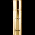 Parure Gold Guerlain
